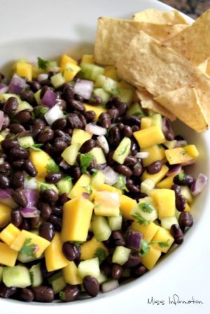 summer-mango-black-bean-salad-recipe-dip-appetizer
