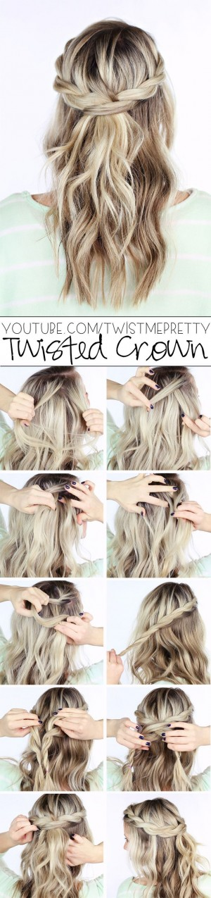 twisted crown2