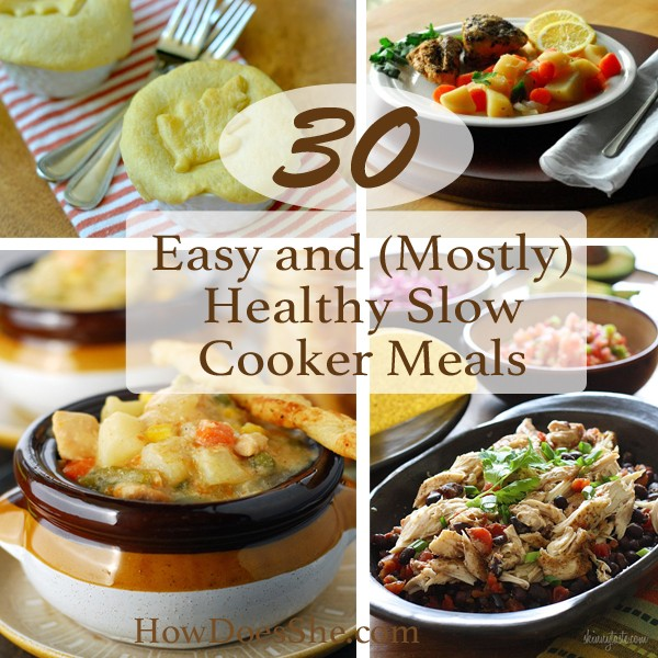 30-Easy-and-Mostly-Healthy-Slow-Cooker-Meals_edited-1