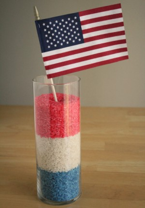 4th-of-July-Table-Centerpiece