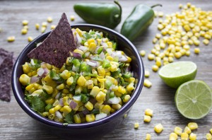 Copycat-Chipotle-Corn-Salsa_RESIZED3