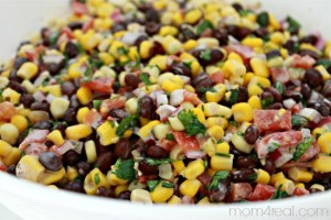 Corn-and-Black-Bean-Salsa-Recipe-1