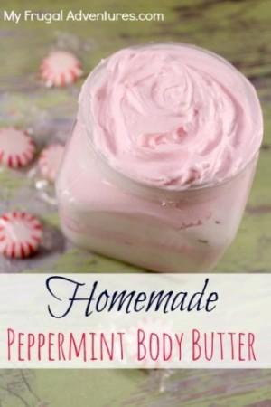 Homemade-body-butter-recipe-333x500