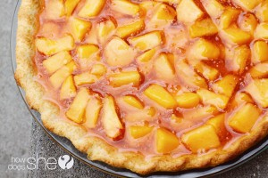 Lara-Peach-pie-Sept-2012-20