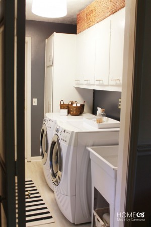Laundry-Room-Makeover3