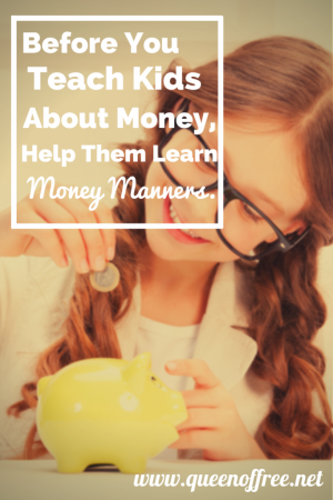 Money-Manners-682x1024