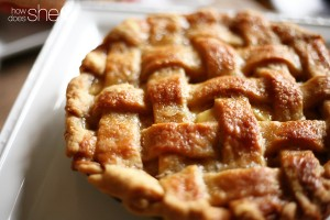 Pennys-perfect-pie-crust-52