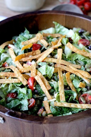 Southwest-Salad-with-Creamy-Avocado-Salsa-Dressing4