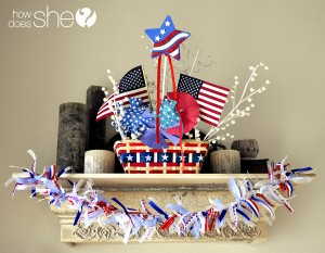 Stephanie-july-4th-ribbon-6