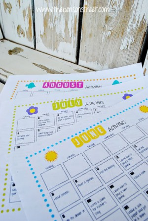 Summer-Activity-Calendar-Printable-at-www.thebensonstreet.com_