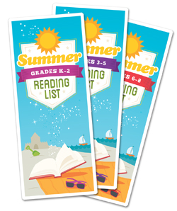 SummerReadingLists_ALSC