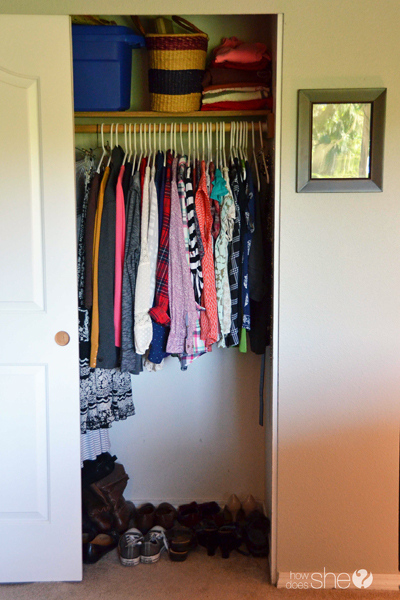 declutter your life (4)