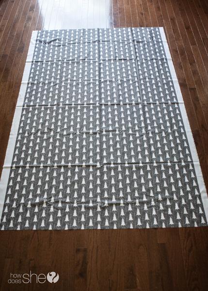 diy crib sheet (1)