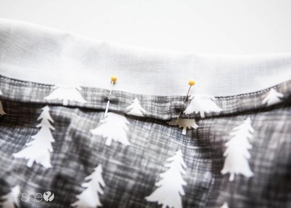 diy crib sheet (14)