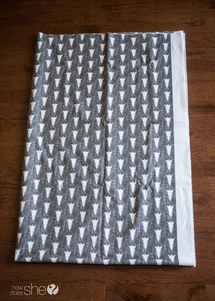 diy crib sheet (2)