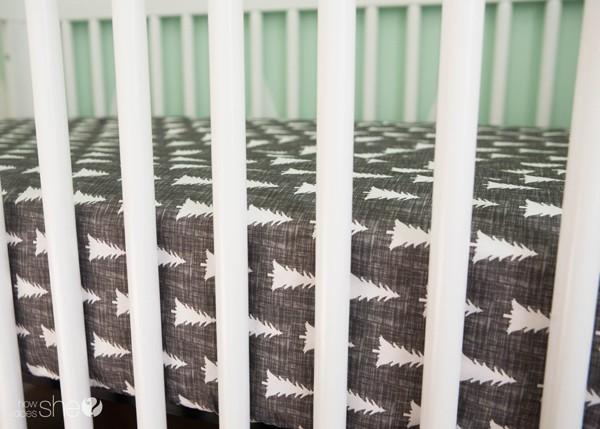 diy crib sheet (21)