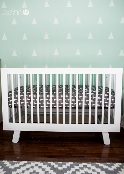diy crib sheet (22)