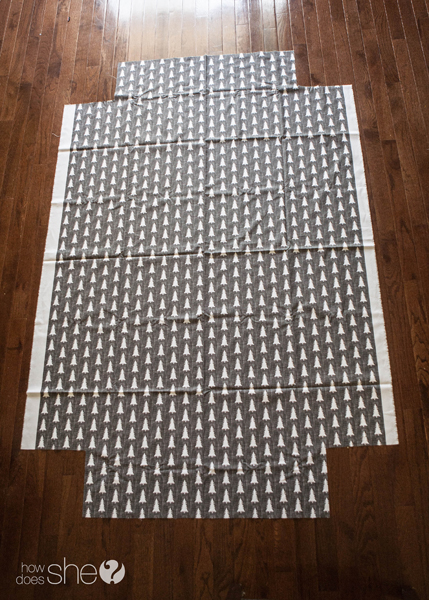 diy crib sheet (6)