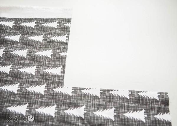 diy crib sheet (7)