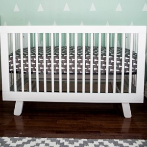 diy crib sheet featured