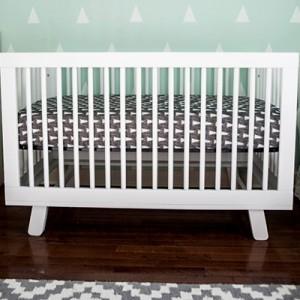 diy crib sheet featured