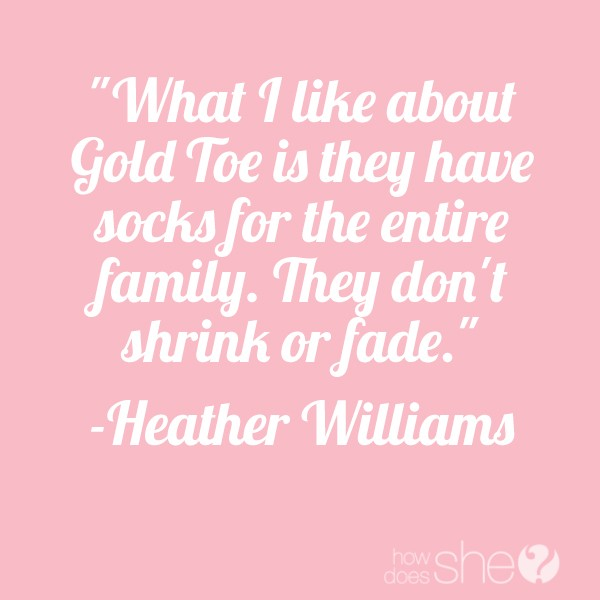 gold-toe-quote1