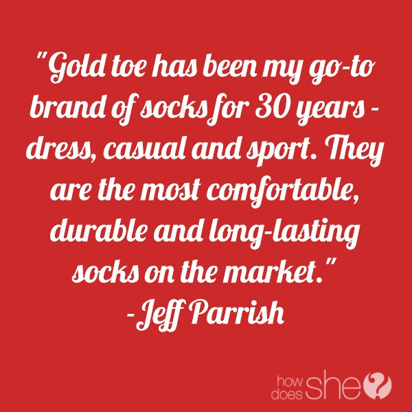 gold-toe-quote3