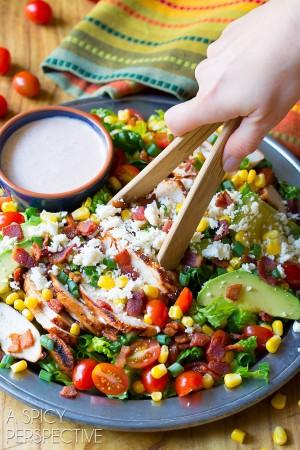 grilled-chicken-salad-2