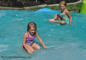 how-to-make-a-water-blob-for-kids-500x350