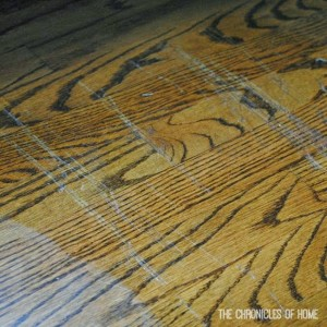 how-to-repair-hardwood-floor-scratches