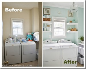 laundry-room-before-and-after-800x64