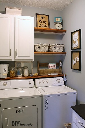 laundry-room-final-reveal-2