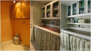 laundry-room-remodel-stages