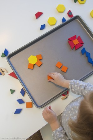 magnetic-pattern-blocks-5