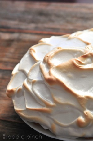 meringue-recipe-hi-res