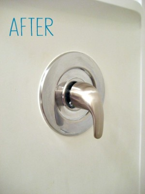 moen-trim-kit-after3