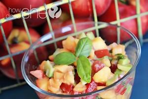 peach-salsa-13