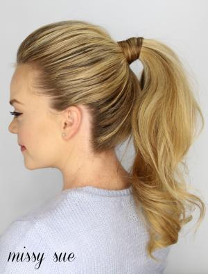 ponytail-tutorial-missysue.650