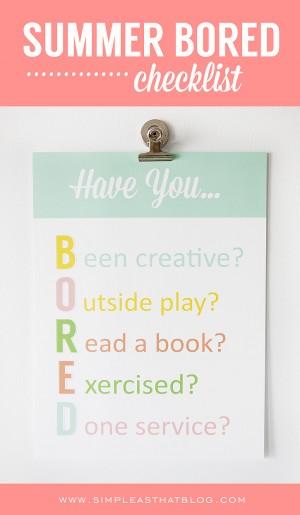 promo_bored_checklist1