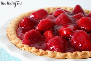 strawberry+pie+2