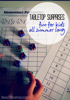 tabletop-surprises-fun-for-kids-all-summer-long-teachmama.com_.png