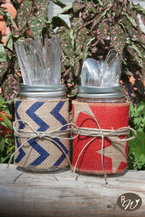 utensil_holders-4