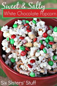 1387901666_sweet-and-salty-white-chocolate-popcorn-700x1050[1]