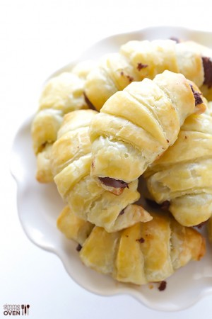 3-Ingredient-Nutella-Croissants-8