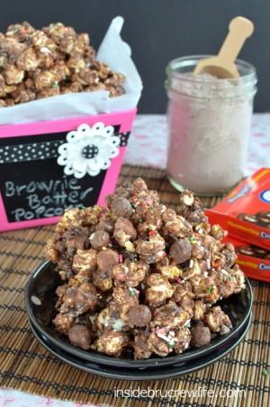 Brownie-Batter-Cookie-Dough-Popcorn-5