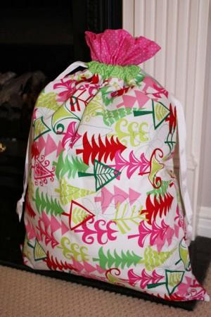 Christmas+Pillowcase+Sack
