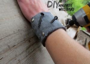 DIY-wristband.jpg