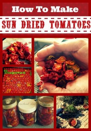 How-to-Make-Sun-Dried-Tomatoes-www.homesteadlady.com_