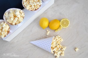 Lemon-white-chocolate-popcorn