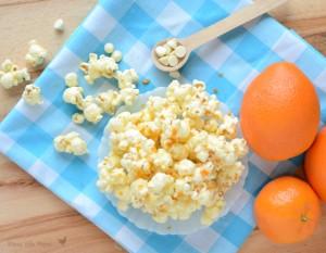 Orange-Dreamsicle-Popcorn1
